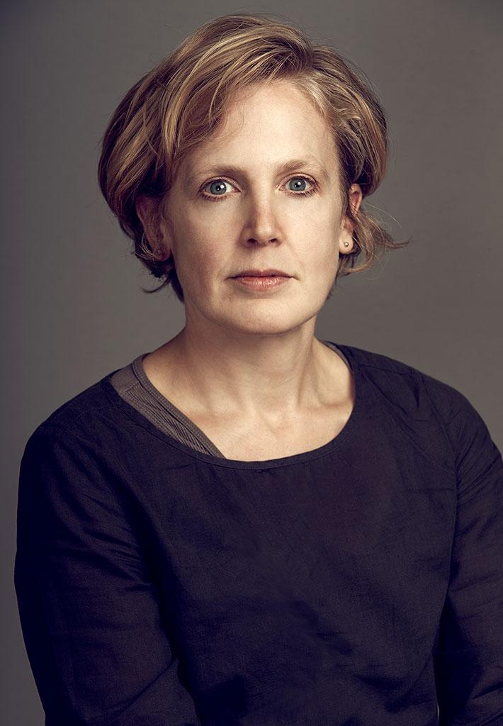 Friederike Pfeffer